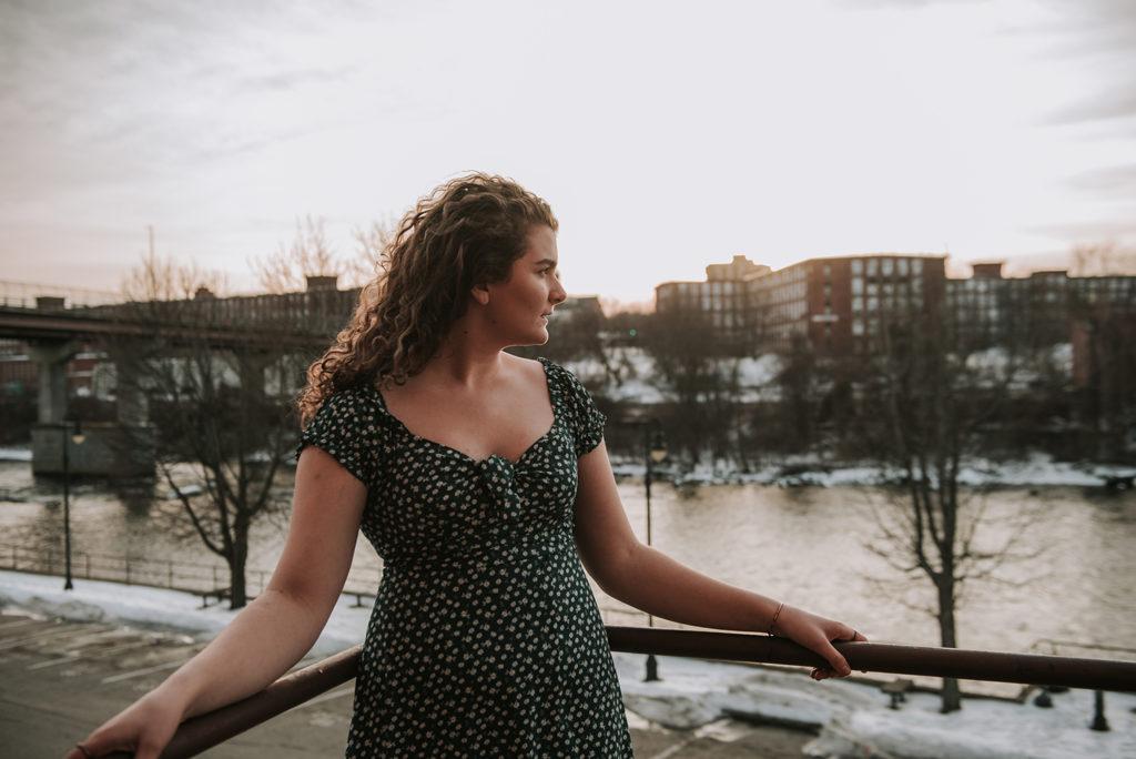 EmmaJedow-93_sm